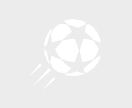 Créneaux d'entrainements saison 2018-2019