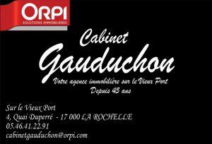 cabinet-gaudichon