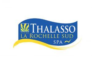 thalasso-larochelle-sud