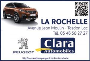 clara-automobile