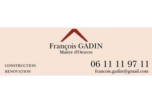 francois-gadin