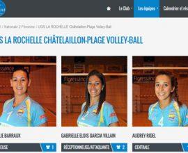 nouveau-site-internet-de-la-rochelle-volley-ball