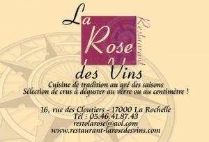 rose-des-vins