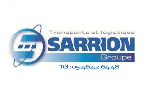 sarion