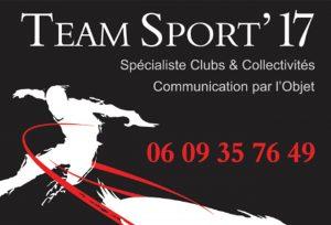 team-sport-17