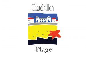 chatelhaillon-plage