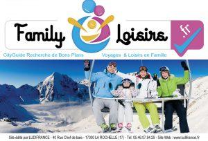 family-loisirs