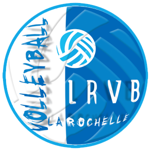 La Rochelle Volley-Ball