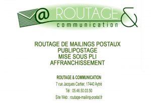 routage-et-communication
