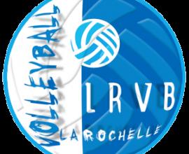 logo-lrvb