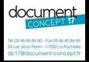 Document Concept 17 new