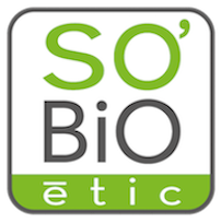 SOBIO-étic LOGO-Quadri new